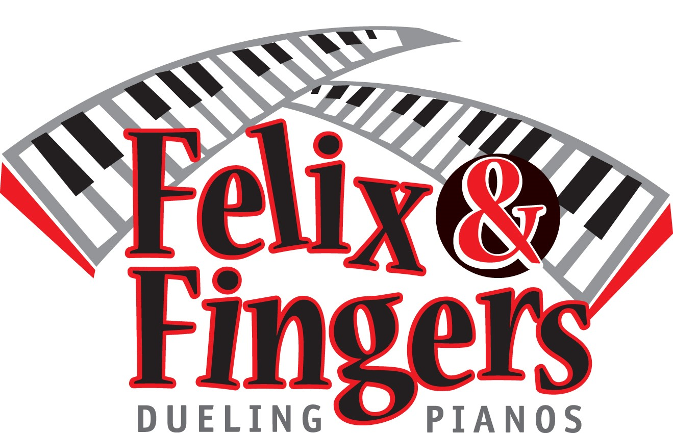 01-Felix and Fingers 2017 - Ivy Tech Foundation, Inc.