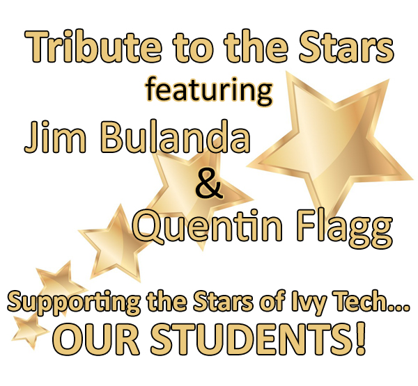 Ivy Tech Northwest Tribute to the Stars - Ivy Tech ...