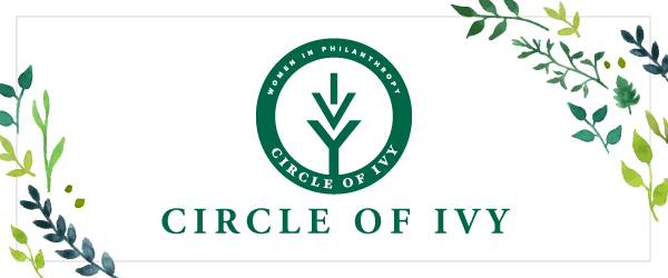 circle of ivy new logo