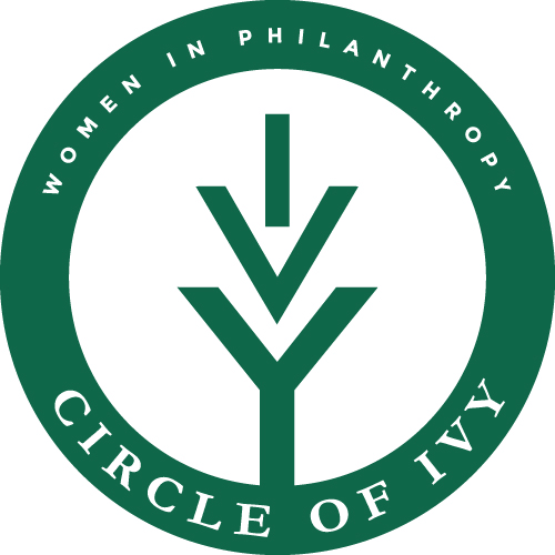 Give Now - Ivy Tech Foundation, Inc.