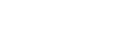 Ivy Tech Foundation